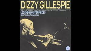 <b>Dizzy</b> Gillespie feat. <b>Charlie Parker</b> - A Night In Tunisia - YouTube