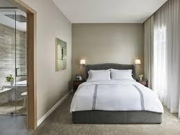 3 Bedroom Suites In New York City Custom Design