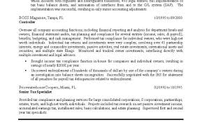 Full Size of Resume:professional Resume Service Near Me Important Professional  Resume Service Melbourne Admirable ...