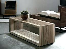 awesome long thin coffee table skinny side table skinny side table long thin end table designs