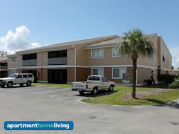 Building Photo   The Park At Sorrento Apartments In Kissimmee, ...