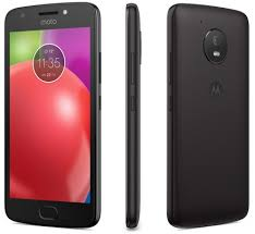 moto verizon. you will have to sign up for one of verizon\u0027s prepaid plans get the moto e4, but there\u0027s no denying that price this new phone be hard verizon
