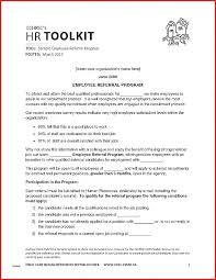 Employee Referral Cover Letters Cover Letter Employee Referral Cover Letter Employee Referral Resume