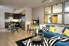 ... Site ultimate guide to apartment renting in amsterdam wanderlustingk  best times rent dynamic pricing patterns the ...