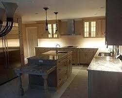 kitchen cabinet led lighting. Lovely Kitchen Cabinet Led Lights Design With Landscape Charming Lighting 1