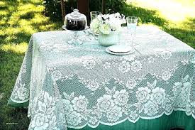20 round decorative table round corative table inch corator tablecloths tablecloth cover mainstay 20 decorative table