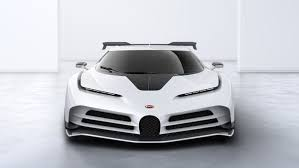 Bugatti has made some of the most coveted cars in history. Cristiano Ronaldo Buys Bugatti Centodieci Worth Euros 8 5 Million Drivespark News