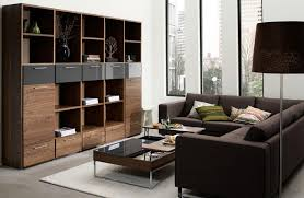 Wall Rack Modern Contemporary Furniture Decorate Dining Room