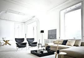 italian furniture names. Contemporary Italian Pretty Ideas Furniture Designers List Names Attractive Inspiration  Italian Showroom To Italian Furniture Names I