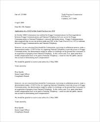 sample advice letter documents in word pdf legal advice letter
