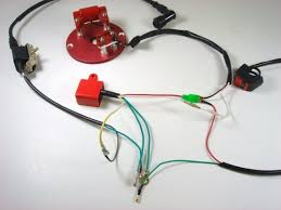 hooper imports wiring diagram hooper automotive wiring diagrams 374595933 o hooper imports wiring diagram 374595933 o