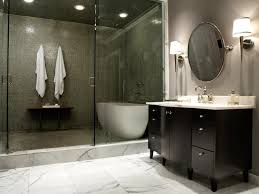 bathroom design layout. Bathroom Layout Planner Design E