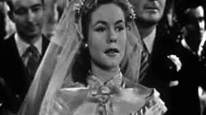 Mary Sinclair - IMDb