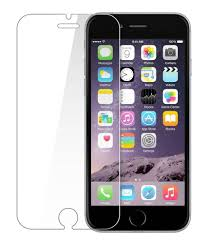 Designer Tempered Glass For Iphone 6 Apple Iphone 6 Tempered Glass Screen Guard By Spider Designs