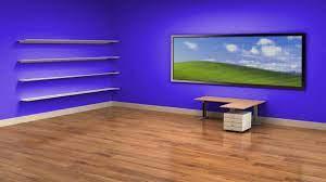 3d desktop wallpaper ...
