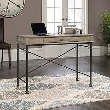 office depot desk hutch. L Shaped Desk Office Depot Home Desks With Locking Drawers Hutch