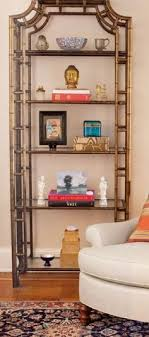 smart 22 wide shelving unit elegant 22 best etageres images on and fresh 22 wide