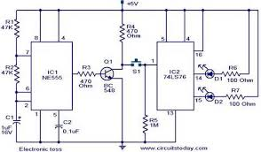 circuit diagram of electronic doorbell images vdp wiring diagram electronic projects electronics projects circuit