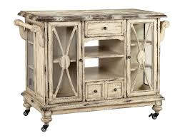 urban rustic furniture. urban rustic furniture