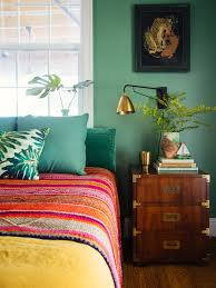 Tropical Bedroom Decor Everything But The House Campaign Dresser Dresser And Bedrooms