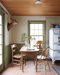 country cottage dining room ideas. Dining Room, Country Style Room Ideas Remote Control Chandelier Mirror Wall Candle Holders Coral Bath Cottage