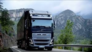 2018 volvo fh. fine volvo throughout 2018 volvo fh n