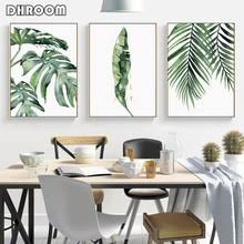 Best value Decorative Pictures Vertical Flowers – Great deals on ...