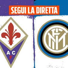 L'Inter vince 1-2 contro la Fiorentina: gol decisivo di Lukaku, nerazzurri  ai quarti di Coppa Italia