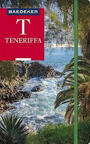 Baedeker Reiseführer Teneriffa Buch Bei Weltbildde Bestellen