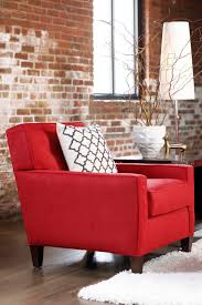 red accent chairs for living room. accents grey living room decorating with inspirations including red accent chairs for images photo chair rustic brown and black drop arm commode cheap i