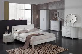 Modern Bedroom Furniture Sets Uk High Gloss Bedroom Furniture Uk Best Bedroom Ideas 2017