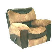 small leather rocker recliner slim recliner rocker small rocker recliners swivel rocker recliner chairs swivel leather