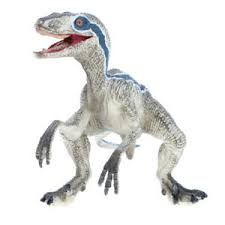 Velociraptor Size Chart Details About Magideal 6 Inch Velociraptor Simulation Model Action Figure Toy For Kids