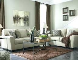 Wall colors living room Small Wall Colors For Living Room With Brown Furniture Living Room Colors With Brown Furniture Medium Size Street Wall Colors For Living Room With Brown Furniture Street