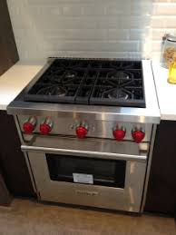 wolf gas stove top. Come See Them In Both The Westfield And Wall Top Line Showrooms. Models: GR304 GR366 Wolf Gas Stove