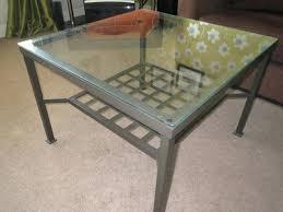 metal side table ikea round side table side table lovely coffee table smoke pet free home metal side table ikea