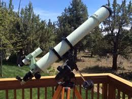 Astromart Birth Chart Astromart Classifieds Telescope Refractor Pentax 105sd