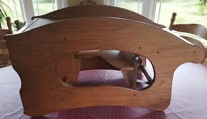four seasons furnishings amish made furniture amish built throughout sizing 1280 x 739