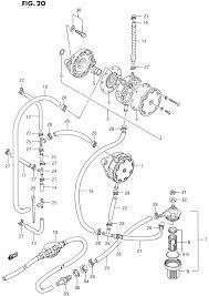 fuel pump (dt150 175 200)(~model 94) suzuki oem parts iboats com Suzuki Dt150 Fuel Diagram k (1989) suzuki dt150 n (1992) suzuki dt225 t (1996) suzuki dt150 r (1994) suzuki dt150 k (1989) suzuki dt200 m (1991) suzuki dt150 s (1995) · fuel pump suzuki dt 150 fuel pump