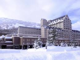 Hotel Nord Otaru The Kiroro A Tribute Portfolio Hotel Hokkaidootaru Promo