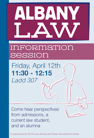 skidmore pre law society for students interested in pursuing a albanylawinfosession