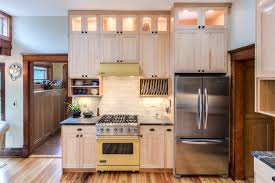 inside lighting. Tremendous Inside Cabinet Lighting Decorating Ideas Gallery In Kitchen H