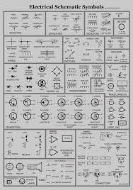 25 images of wiring diagram symbol electrical schematic symbols wire Electrical Wiring Diagram Symbols Automotive Two Arrow 25 images of wiring diagram symbol electrical schematic symbols wire automotive