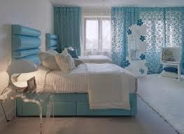 girl bedroom ideas tumblr. Teenage Room Decor Tumblr Grunge Bedroom Idea Comfort Furniture For Teenagers Girl Ideas E