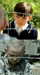 the boy in the striped pajamas ch historical fiction the boy in the striped pajamas ch 16 historical fiction boys the boy and watches