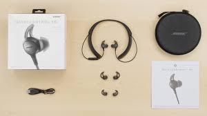 bose headphones sport box. bose quietcontrol 30 in the box picture. quicontrol wireless headphones sport