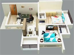 virtual house plans. roomstyler 3d home planner new 56 elegant virtual floor plan house plans