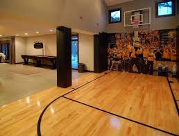 Unique Cool Basement Ideas For Kids Decoration Fun Playroom To Simple Design