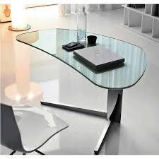 unusual office furniture. cool unique office furniture design ideas clear modern glass desks small space unusual e