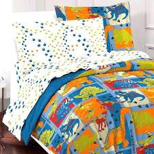 minecraft bedding set target bedding blue green dinosaur block bedding twin or full comforter set bed in a bag set bedding sets full minecraft bedding sets